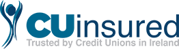 CuInsured Logo